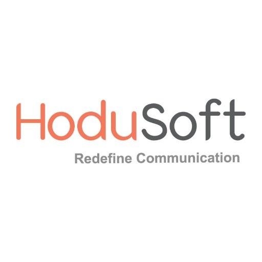 Hodusoft Pvt. Ltd