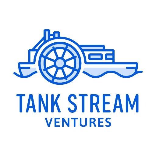 Tank Stream Ventures