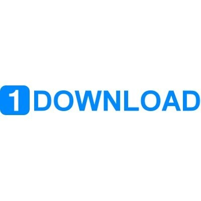 1download