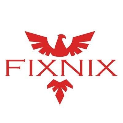 FixNix Inc.,