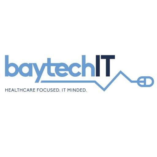 baytechIT