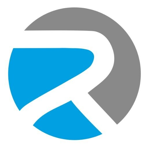 Raylytic GmbH - duplicate profile, delete this one