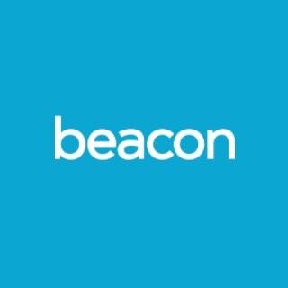 Beacon Systems