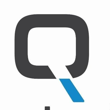 Quanterium BlockChain Solutions