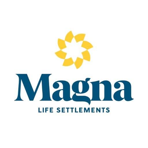 Magna Life Settlements