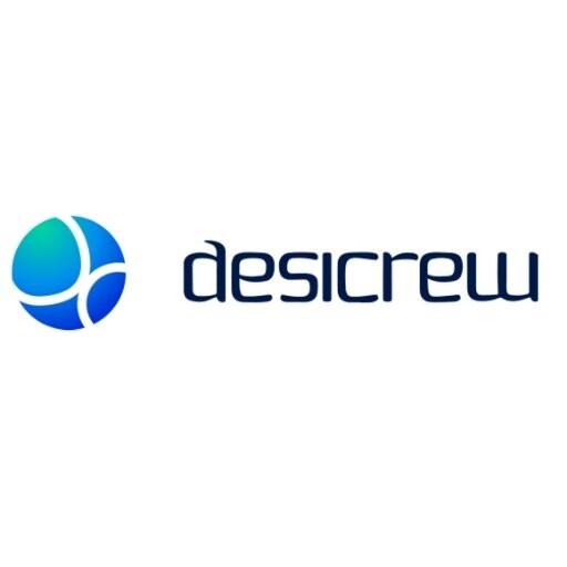 DesiCrew Solutions
