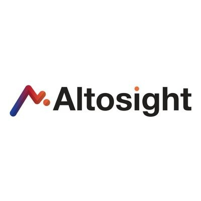 Altosight