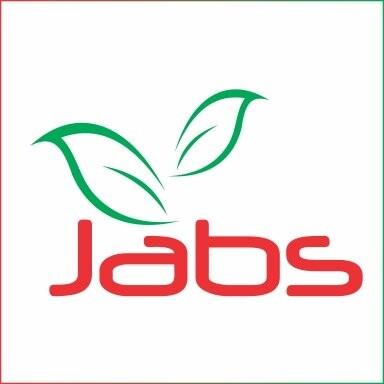 jabsbiotech