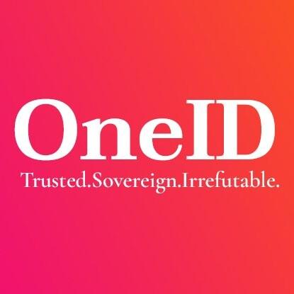 OneID