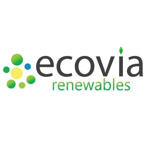 Ecovia Renewables Inc.