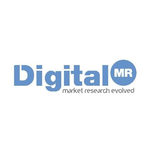 DigitalMR