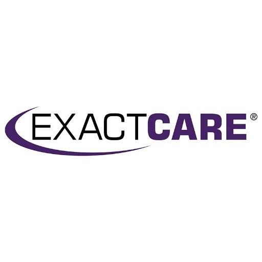 ExactCare Pharmacy