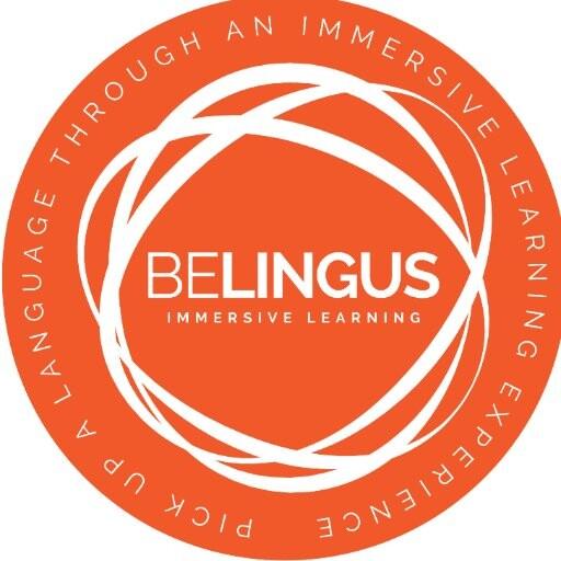 BELINGUS