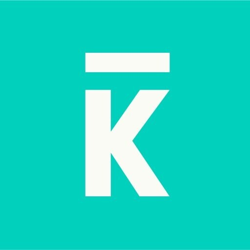 Kiener E-commerce
