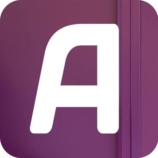 Agence Appaloosa