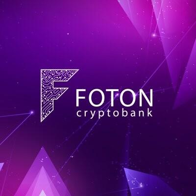 FOTON BANK