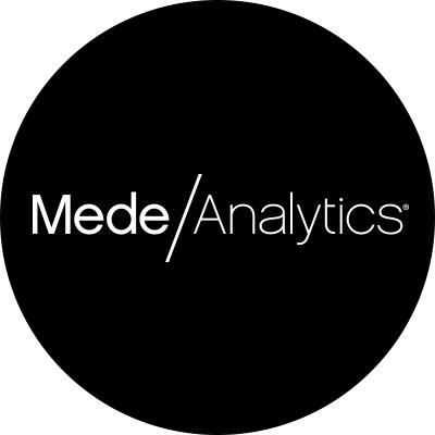 MedeAnalytics