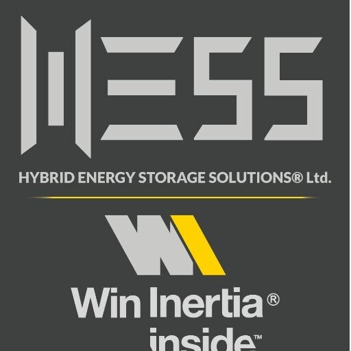 Hybrid Energy Storage Solutions
