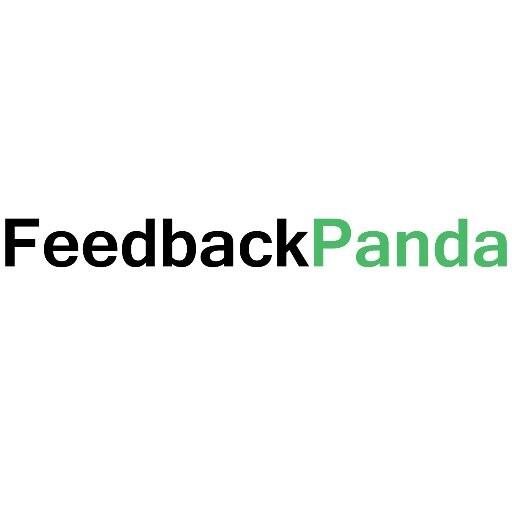 FeedbackPanda