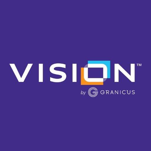 Vision Internet