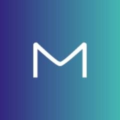 MPZ Mail Team
