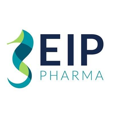 EIP Pharma