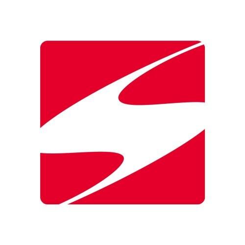 Sanmina Corp