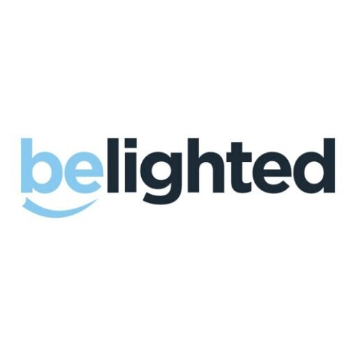 Belighted