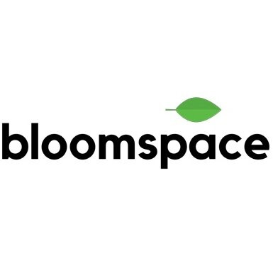 Bloomspace
