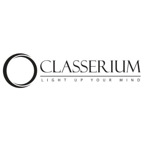 Classerium