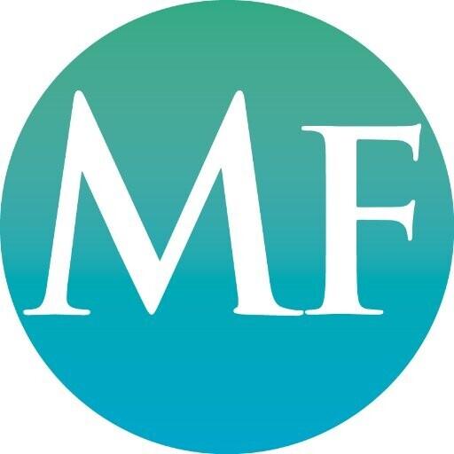 Menzies Foundation