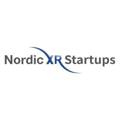 Nordic VR Startups
