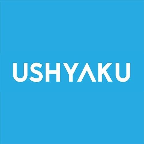 USHYAKU