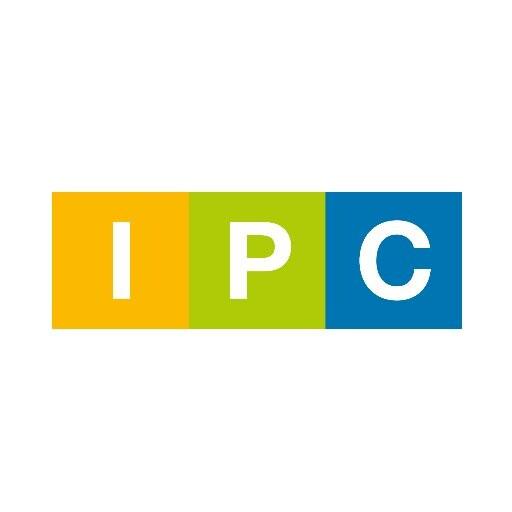 IPC / CTI Plasturgie