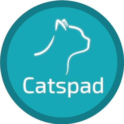 Catspad