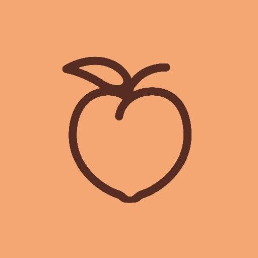 PeachDish