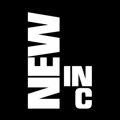 NEW INC