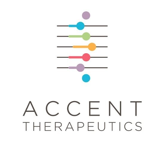 Accent Therapeutics, Inc.