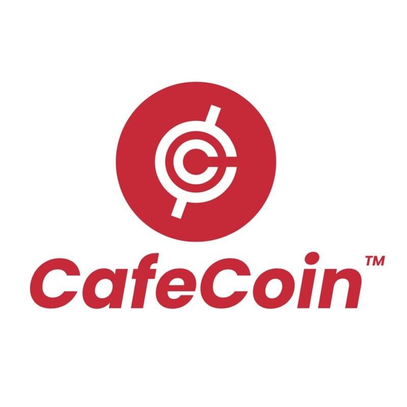 CafeCoin