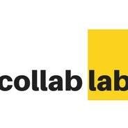 Collablab