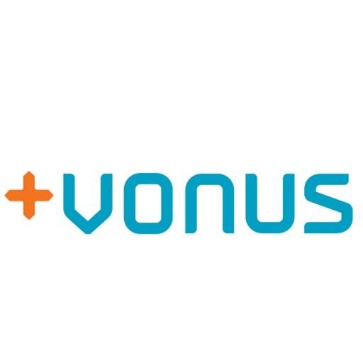 VONUS Solutions, S. de R.L. de C.V.