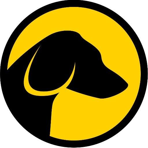Hound Labs Inc.