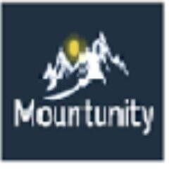 mountunity.com