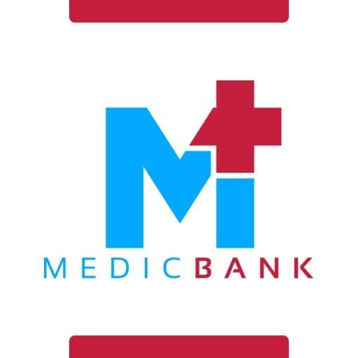 MedBank