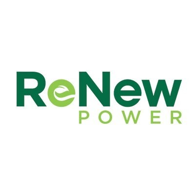 ReNew Power