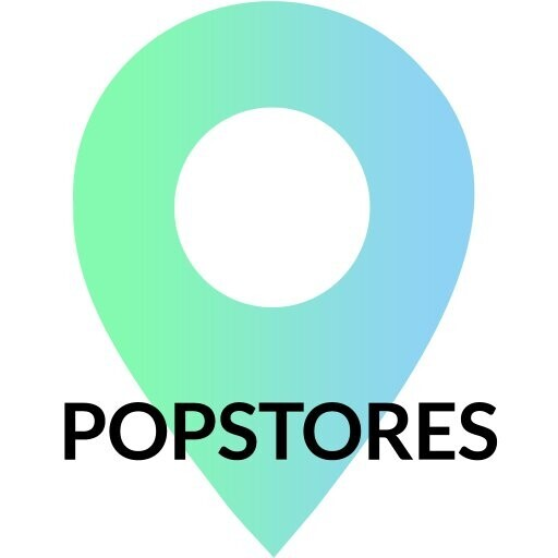Popstores | Pop-up Stores