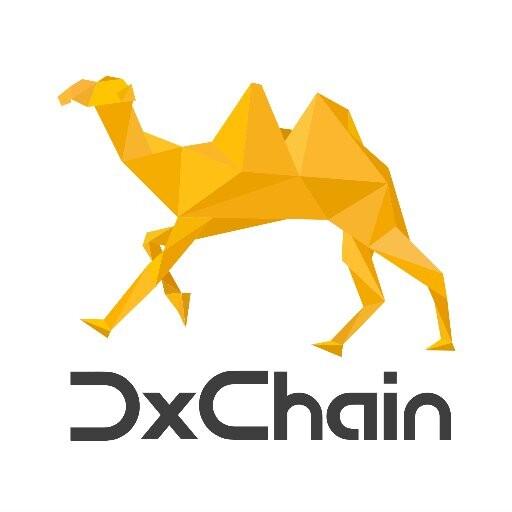 DxChain Network