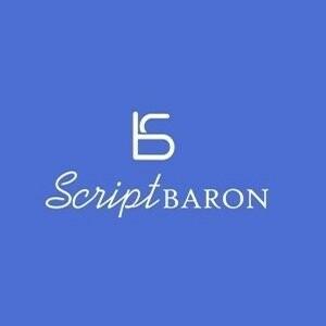 scriptbaron