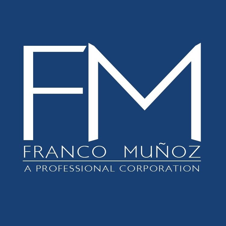 Franco Muñoz Law Firm