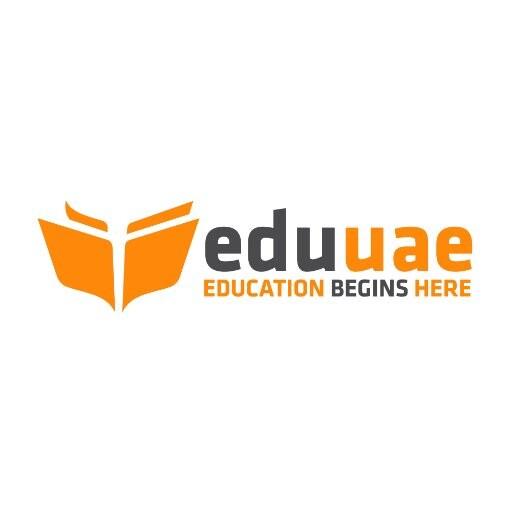 Edu UAE